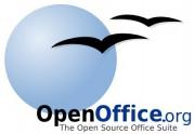 Logo OpenOffice